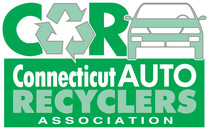 CAR :: Connecticut Auto Recyclers Association