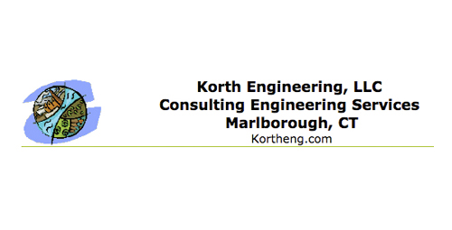 Korth Engineering